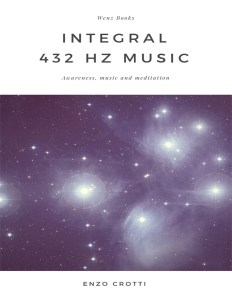 integral 432 hz music - store