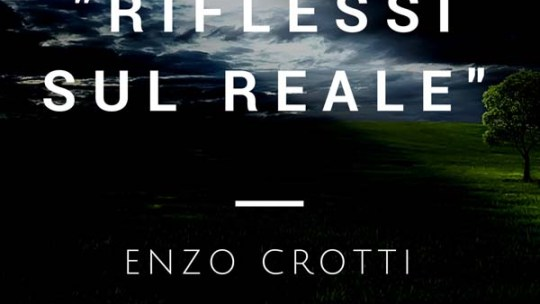 "Single: ""Riflessi sul Reale"""