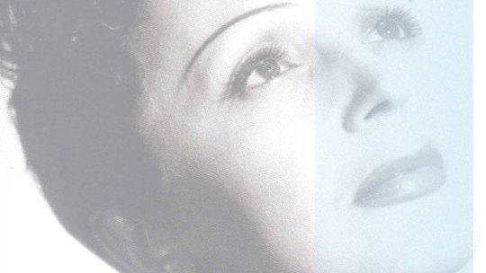 Concerto dell'Edith Piaf Quartet al Carnevale di Venezia