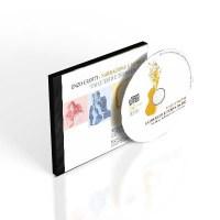 album di enzo crotti