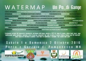 festival-watermap-pomponesco