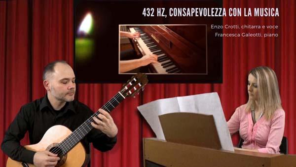 Concerto Enzo Crotti