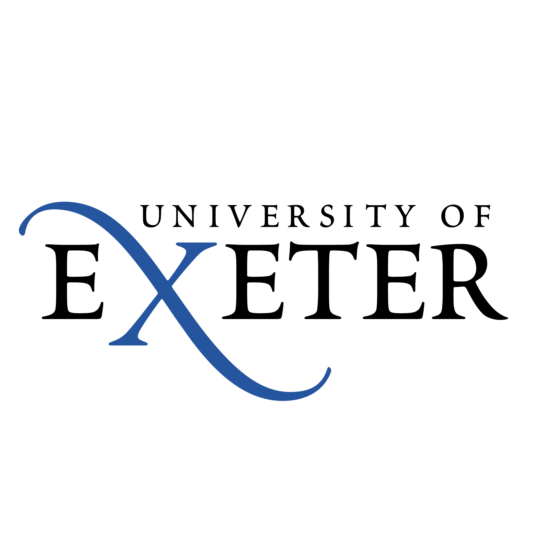 Image result for university of exeter