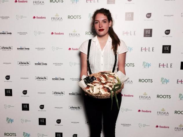 Foodora-waar-amsterdam-eet-everything-on-a-stick
