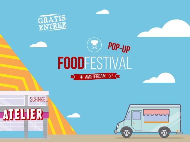 Food-festival-schinkel-everything-on-a-stick