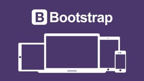 Oxwall Bootstrap – Oxwall Plugin