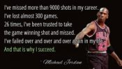michael-jordan-basketball-quotes-wallpaper-for-free