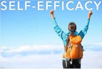 self efficacy 3