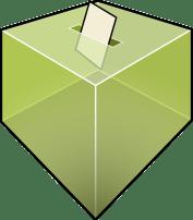 ballot-158828_640