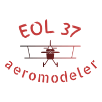 Logo EOL 37