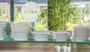 Restaurant Eole