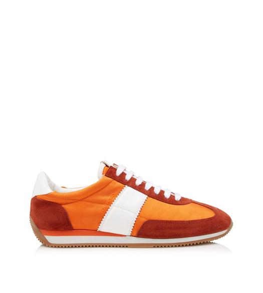 Sneakers Tom Ford - EOLE PARIS