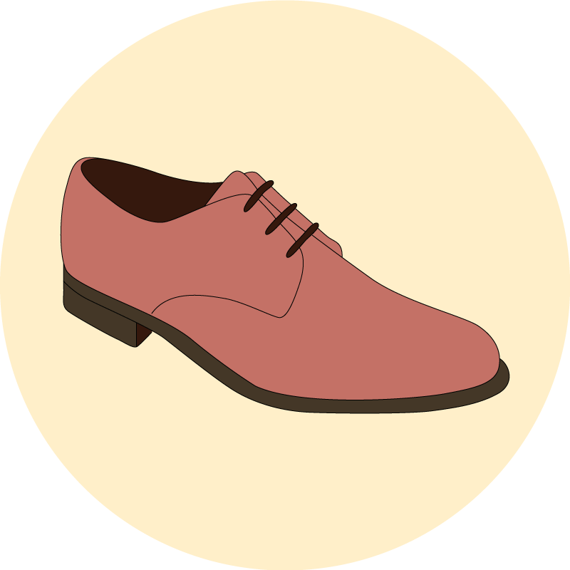 329d60409b929c Comment Bien Choisir Ses Chaussures Habillées ? [Le Guide Ultime]