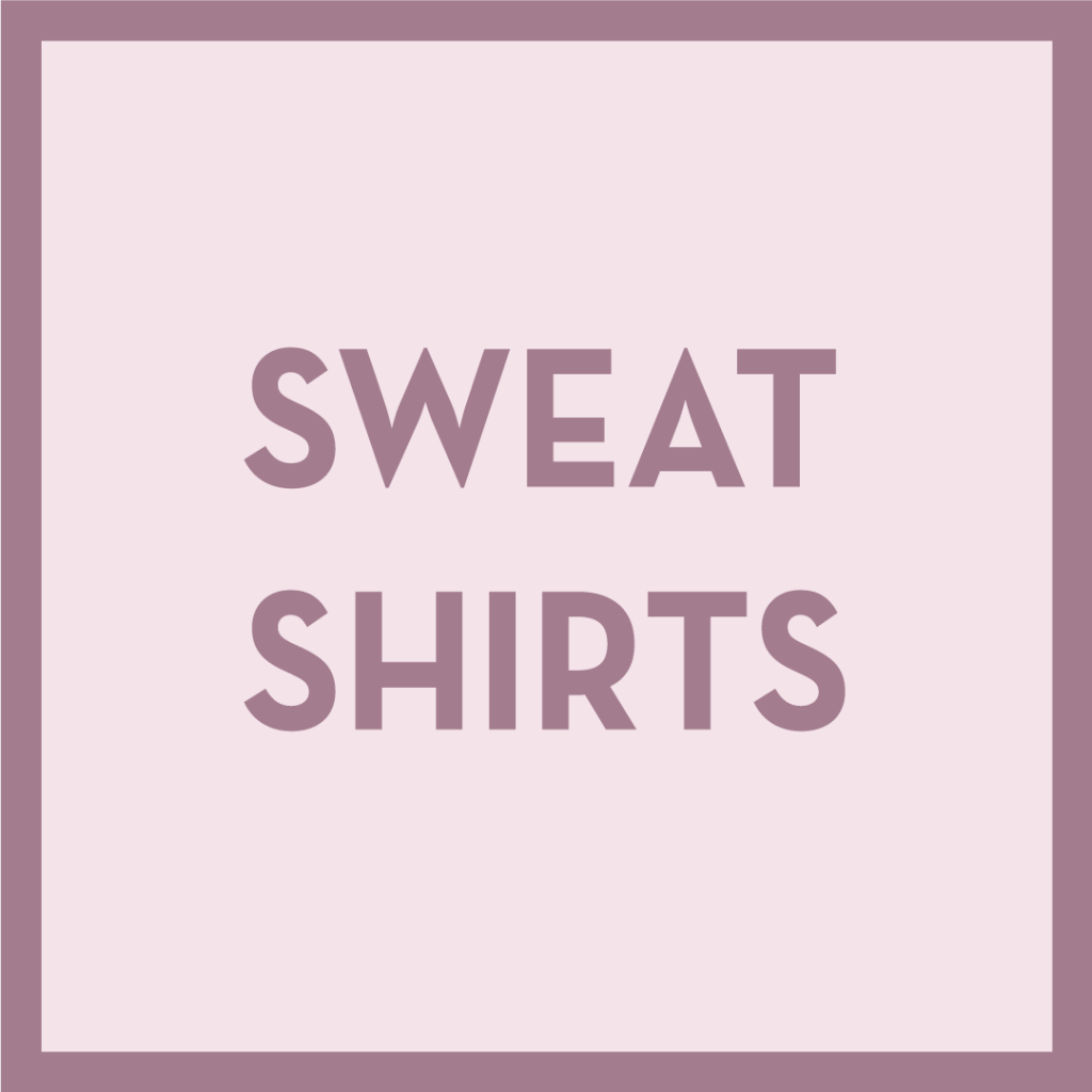 sweats icons