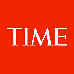 TIME confirms VR Content Coming for Sports Illustrated, Entertainment Weekly, People Magazine, LIFE Magazine,  and TIME