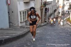 Foto Quarta Tappa Lipari - 17° Giro Podistico delle Isole Eolie - 129