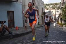 Foto Quarta Tappa Lipari - 17° Giro Podistico delle Isole Eolie - 143