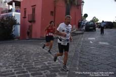 Foto Quarta Tappa Lipari - 17° Giro Podistico delle Isole Eolie - 148