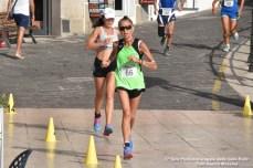 Foto Quarta Tappa Lipari - 17° Giro Podistico delle Isole Eolie - 185