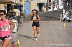 Foto Quarta Tappa Lipari - 17° Giro Podistico delle Isole Eolie - 191
