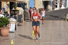 Foto Quarta Tappa Lipari - 17° Giro Podistico delle Isole Eolie - 203