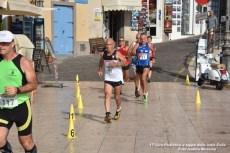 Foto Quarta Tappa Lipari - 17° Giro Podistico delle Isole Eolie - 206