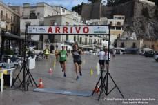 Foto Quarta Tappa Lipari - 17° Giro Podistico delle Isole Eolie - 250