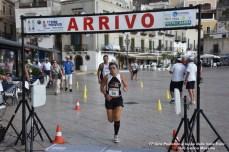 Foto Quarta Tappa Lipari - 17° Giro Podistico delle Isole Eolie - 254
