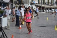 Foto Quarta Tappa Lipari - 17° Giro Podistico delle Isole Eolie - 262