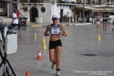 Foto Quarta Tappa Lipari - 17° Giro Podistico delle Isole Eolie - 269