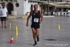 Foto Quarta Tappa Lipari - 17° Giro Podistico delle Isole Eolie - 274