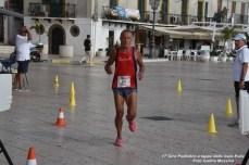 Foto Quarta Tappa Lipari - 17° Giro Podistico delle Isole Eolie - 280