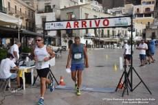Foto Quarta Tappa Lipari - 17° Giro Podistico delle Isole Eolie - 285