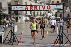 Foto Quarta Tappa Lipari - 17° Giro Podistico delle Isole Eolie - 291