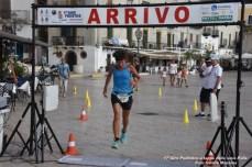 Foto Quarta Tappa Lipari - 17° Giro Podistico delle Isole Eolie - 295