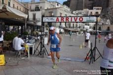 Foto Quarta Tappa Lipari - 17° Giro Podistico delle Isole Eolie - 296