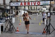 Foto Quarta Tappa Lipari - 17° Giro Podistico delle Isole Eolie - 298