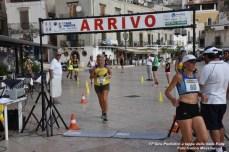 Foto Quarta Tappa Lipari - 17° Giro Podistico delle Isole Eolie - 324