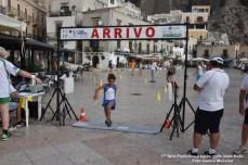 Foto Quarta Tappa Lipari - 17° Giro Podistico delle Isole Eolie - 340