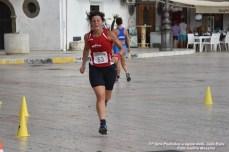 Foto Quarta Tappa Lipari - 17° Giro Podistico delle Isole Eolie - 345