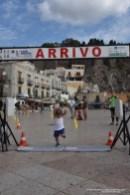 Foto Quarta Tappa Lipari - 17° Giro Podistico delle Isole Eolie - 349