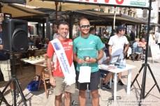 Foto Quarta Tappa Lipari - 17° Giro Podistico delle Isole Eolie - 374