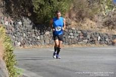 Foto Terza Tappa Salina - 17° Giro Podistico delle Isole Eolie - 114