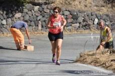 Foto Terza Tappa Salina - 17° Giro Podistico delle Isole Eolie - 125