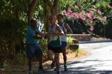 Foto Terza Tappa Salina - 17° Giro Podistico delle Isole Eolie - 127