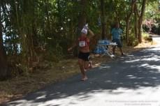 Foto Terza Tappa Salina - 17° Giro Podistico delle Isole Eolie - 135