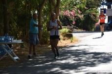Foto Terza Tappa Salina - 17° Giro Podistico delle Isole Eolie - 139