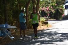 Foto Terza Tappa Salina - 17° Giro Podistico delle Isole Eolie - 151