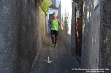 Foto Terza Tappa Salina - 17° Giro Podistico delle Isole Eolie - 194
