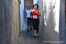 Foto Terza Tappa Salina - 17° Giro Podistico delle Isole Eolie - 204
